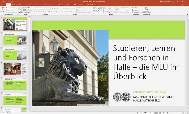 Powerpoint 002 Vorlagen Und Beispiele Deutsch Youtube 12